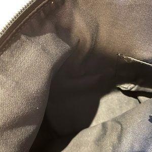 Gucci Bags - Gucci Crossbody bag